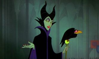 Maleficent-ScreenRant